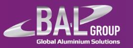 BAL Group Ltd