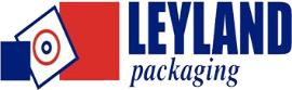 Leyland Packaging