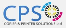 Copier and Printer Solutions Ltd