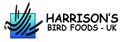 Harrisons Bird Foods