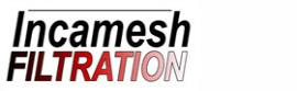 Incamesh Filtration Ltd