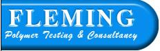 Fleming Polymer Testing and Consultancy