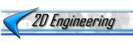 2D Engineering Ltd