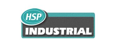 HSP Industrial