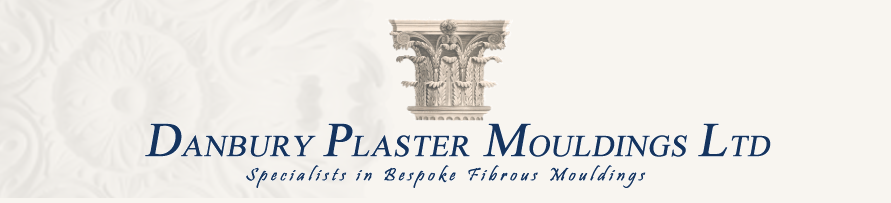 Danbury Plaster Mouldings