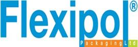 Flexipol Packaging Ltd