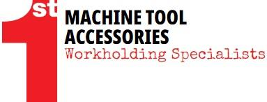 1st Machine Tool Accessories Ltd