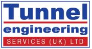 Tunnel Engineering Services (UK) Ltd