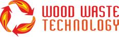 Wood Waste Technology Ltd