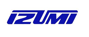 Izumi Products UK Ltd