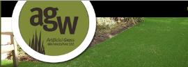 Artificial Grass Warwickshire