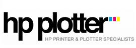 HP Plotter (Printer and Plotter Specialists)