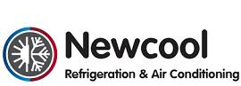Newcool Refrigeration and Air Conditioning