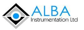Alba Instrumentation Ltd