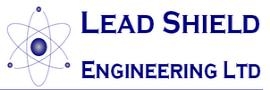 Lead Shield Engineering Ltd