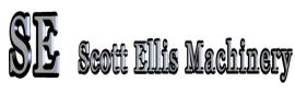 Scott Ellis Machinery