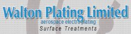 Walton Plating Ltd