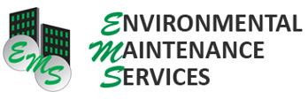 Environmental Maintenance Services Ltd