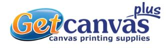 Get Canvas Plus Ltd