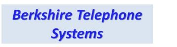 Berkshire Telephone Systems