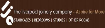 The Liverpool Joinery Company