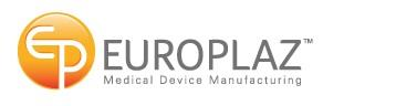 Europlaz Technologies Limited