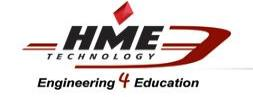 HME Technology Ltd