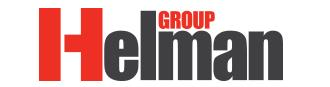 Helman Group