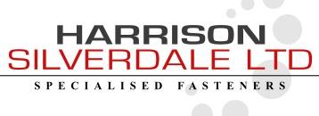 Harrison Silverdale Ltd