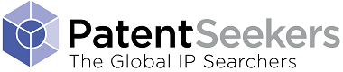 Patent Seekers Ltd