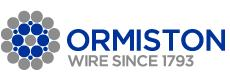 Ormiston Wire Ltd