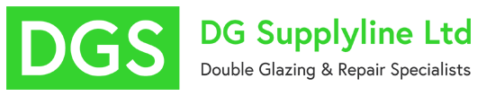 DG Supplyline Ltd