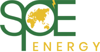 SPE Energy Ltd