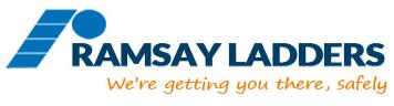 Ramsay and Sons Ltd