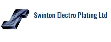 Swinton Electro Plating Ltd.