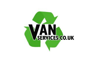 Van Services Ltd