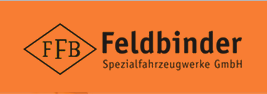 Feldbinder UK Ltd