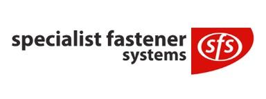 Specialist Fastener Systems