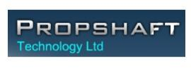 Propshaft Technology Ltd