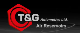 T&G Automotive Ltd