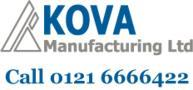 KOVA Promotional Products