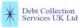 Debt Collection Services UK Ltd