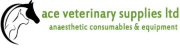 Ace Veterinary Supplies Ltd