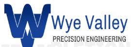 Wye Valley Precision