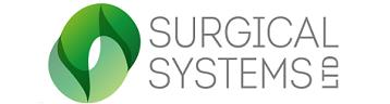 Surgical Systems Ltd