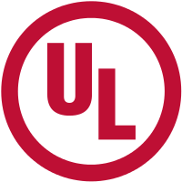 UL International (UK) Ltd
