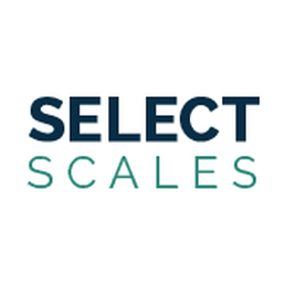 Select Scales