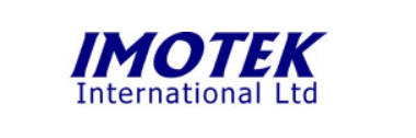 Imotek International Ltd