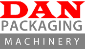 Dan Packaging Machinery