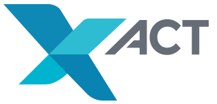 Xact Packaging and Marking